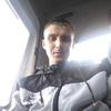 Руслан Сергеевич, 27, г.Горный