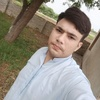 Fazi Mirza, 18, Islamabad