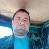 Павел, 43, г.Усть-Лабинск