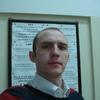 Constantin, 34, Glodeni
