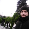 Dima, 38, Georgiyevsk