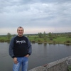 Misha, 42, г.Переяслав-Хмельницкий