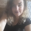 Elena, 44, Starodub