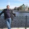 aleksandr, 45, Kakhovka