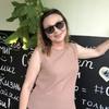 Виктория, 45, Енергодар