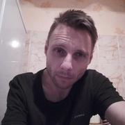 Николай 37 Брест