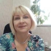 Olga 53 Чайковский