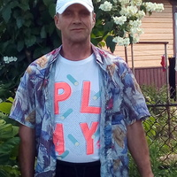 Петр, 55 лет, Дева, Гродно