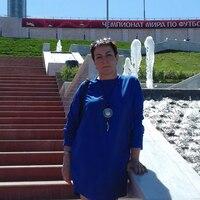 Ирина, 53 года, Скорпион, Самара