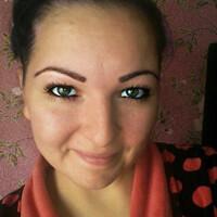 Екатерина, 30 лет, Стрелец, Балаково