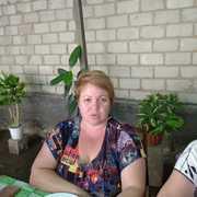 Анна 49 Луганск