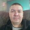 валентин, 43, г.Юсьва