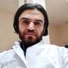 Хасан, 28, г.Белгород