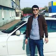 Нарек 23 Барнаул