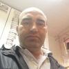 Джабир, 43, г.Харьков