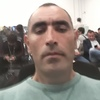Hayrullo, 47, г.Сергиев Посад