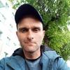 Dmitriy, 35, Vitebsk