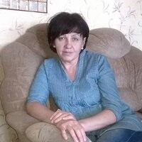 Татьяна, 52 года, Стрелец, Вязьма