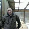 тихон, 39, г.Зеленоград