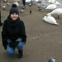 Ольга, 47 лет, Весы, Иваново