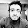 Ali, 24, г.Баку