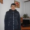 Andriy, 27, г.Збараж