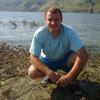 mihail, 31, Dunaivtsi