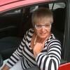 Наталия, 60, г.Рязань