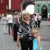 lilia, 64, г.Ташкент
