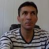 ati, 39, г.Бурса