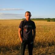 Знакомства в Кореневе с пользователем ВИКТОР 45 лет (Рак)