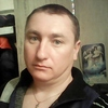 Иван, 35, г.Грязи