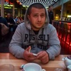 Эдгар, 32, г.Пафос