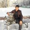 Ramin Riyadov, 42, г.Мурманск
