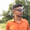Kunj, 21, г.Ахмадабад