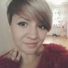 Татьяна, 25, Кривий Ріг