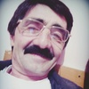 Камал, 52, г.Шымкент (Чимкент)