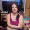 Нина, 32, г.Рыбинск