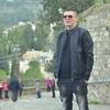 Alexandr, 28, г.Ашдод