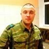 Андрей, 24, г.Брест
