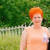 Светлана, 45, г.Тосно
