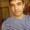 Некит, 20, г.Благовещенск (Амурская обл.)