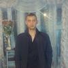█▓▒░ ❶☞игорьツ, 25, г.Новосибирск