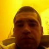 Евгений, 33, г.Городец