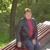 Олена, 51, г.Коростень