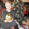 missis Lara, 41, г.Таганрог