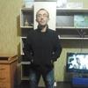 ЗАУР.АМИНОВИЧ., 39, г.Майкоп