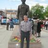 николай, 57, г.Брянск