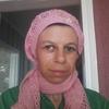 Настя, 20, г.Кустанай