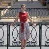 Елена, 23, г.Шахты